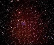 idem_00.30_5min_ic4665_f4_filtered.jpg